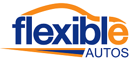 flexible_autos_logo