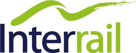 logo_interrail