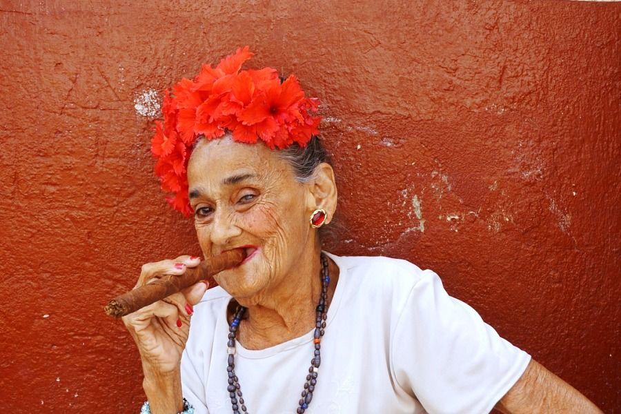 Easy Nite srl | Tour Classico Cuba + Soggiorno a Varadero - Easy ...