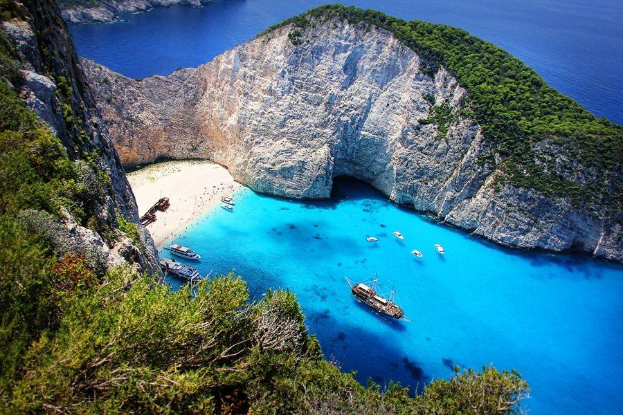 Easy Nite srl | Tassa di soggiorno Grecia