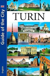 Turin guide of the city