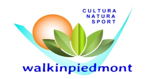 Walk in Piedmont logo
